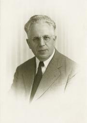 Dunlop, Albert M.