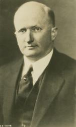 Eastman, Fred