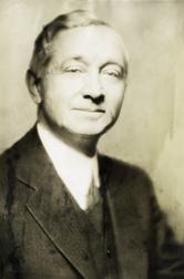 Eaton, Cyrus S.