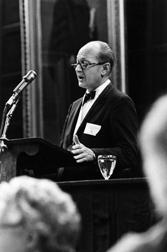 Ebert, Robert H.