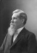 Eckels, James H.