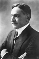 Eckhart, Bernard A.