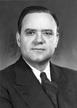 Edwards, Corwin D.
