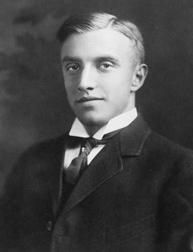 Eisendrath, Carl W.