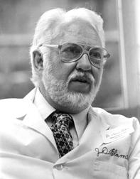 Elam, James O.
