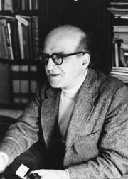 Eliade, Mircea