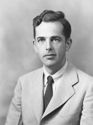 Embree, John F.