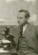 Emerson, Alfred E.