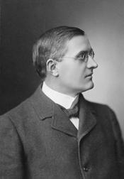 Estabrook, Henry Dodge