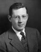 Evans, Earl A., Jr.