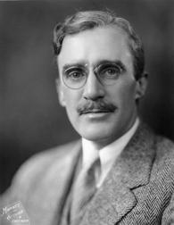 Fairweather, George O.