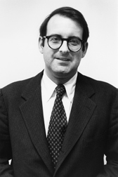 Fanton, Jonathan F.