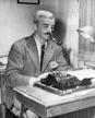 Faulkner, William