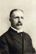 Faunce, William H. P.