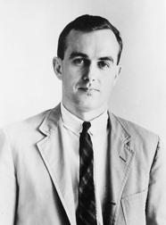 Fee, George E., Jr.