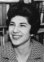 Feldman, Nancy