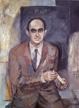 Fermi, Enrico