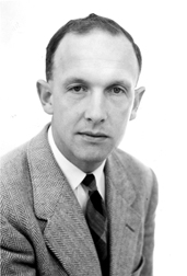 Ferrier, Malcolm D.