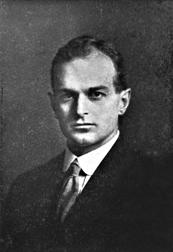 Field, James A.