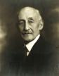 Fiske, Horace Spencer