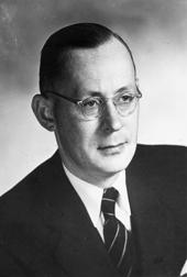 Fleischer, Heinrich