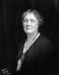 Flint, Edith Foster