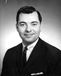 Flory, William N.