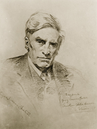 Foster, George B.