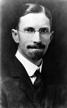 Freeman, Frank N.