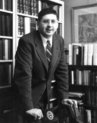 Friedman, Albert B.