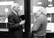 Friedman, Arthur