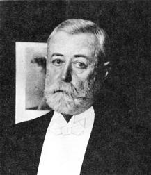 Fuller, Henry Blake
