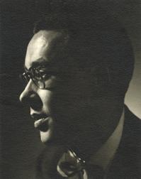 Fulton, W. Joseph