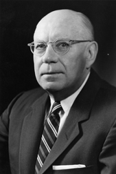Geiling, Eugene M. K.