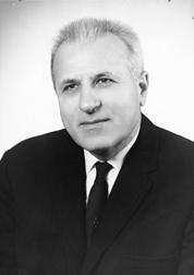 Gelb, Ignace J.