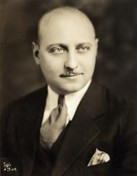 Gerard, Ralph W.