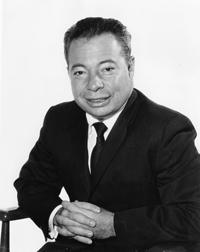 Gibson, Robert L. Jr.