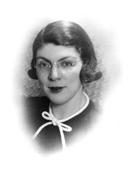 Gidwitz, Emily Klein