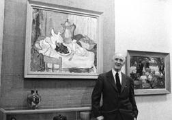 Giesbert, Edmund W.