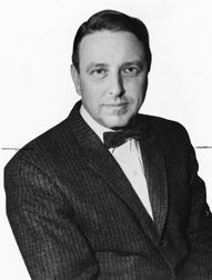 Ginsburg, Benson E.