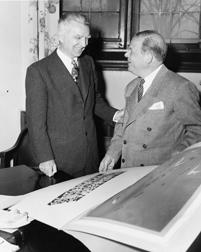 Goldblatt, Maurice H.