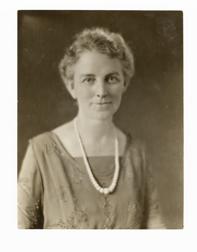Goode, Katherine Hancock