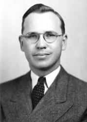 Goode, Richard B.