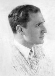 Goodman, Benedict K.