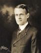 Goodspeed, Edgar J.