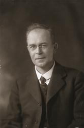 Gordon, A. R.