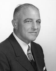 Gordon, Harold J.