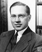Gosnell, Harold F.