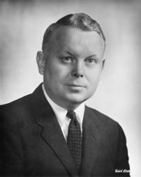 Goulet, Charles R.