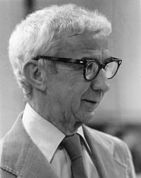 Graff, Philip W.